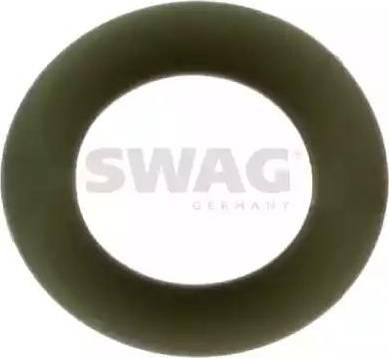 Swag 10 93 8770 - Blīve, Degvielas cauruļvads autodraugiem.lv