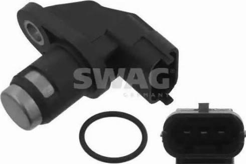 Swag 10 92 9547 - Rotācijas frekvences devējs, Man. pārnesumkārba autodraugiem.lv