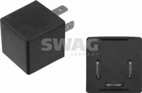 Swag 30 91 1574 - Pagrieziena signāla pārtraucējs autodraugiem.lv