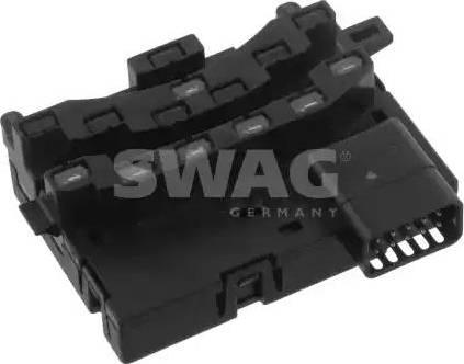 Swag 30 93 3537 - Pagrieziena leņķa devējs autodraugiem.lv