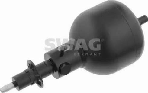 Swag 32 91 4178 - Hidroakumulators, Bremžu sistēma autodraugiem.lv
