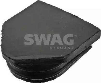 Swag 20 91 2310 - Korķis, Divplecu sviras ass-Montāžas urbums autodraugiem.lv