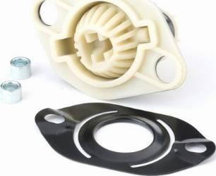 Topran 102855 - Remkomplekts, Pārslēdzējsvira autodraugiem.lv