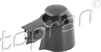 Topran 116425 - Vāks, Stikla tīrītāja svira autodraugiem.lv