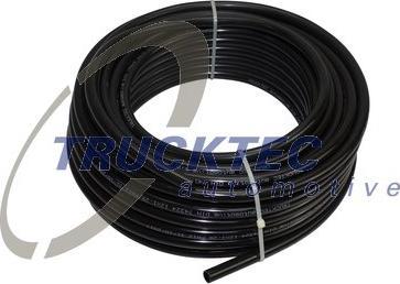 Trucktec Automotive 54.12.003 - Cauruļvads autodraugiem.lv