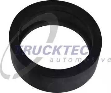 Trucktec Automotive 01.34.018 - Gultņa gredzens, Kardānvārpstas vid. gultnis autodraugiem.lv