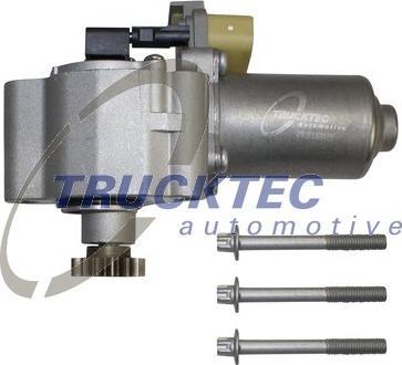 Trucktec Automotive 08.26.003 - Slēdzis, Pilnpiedziņas sistēma autodraugiem.lv