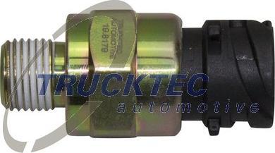 Trucktec Automotive 03.42.094 - Devējs, Pneimosistēma autodraugiem.lv