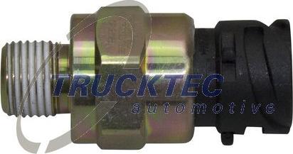 Trucktec Automotive 03.42.095 - Devējs, Pneimosistēma autodraugiem.lv