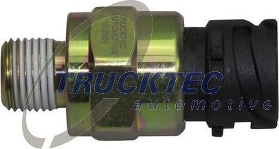 Trucktec Automotive 03.42.096 - Devējs, Pneimosistēma autodraugiem.lv