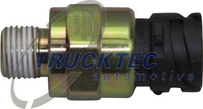 Trucktec Automotive 03.42.093 - Devējs, Pneimosistēma autodraugiem.lv
