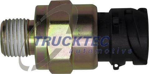 Trucktec Automotive 03.42.089 - Devējs, Pneimosistēma autodraugiem.lv