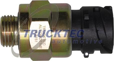 Trucktec Automotive 03.42.086 - Devējs, Pneimosistēma autodraugiem.lv