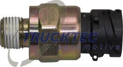 Trucktec Automotive 03.42.088 - Devējs, Pneimosistēma autodraugiem.lv