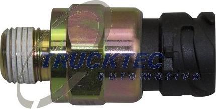 Trucktec Automotive 03.42.087 - Devējs, Pneimosistēma autodraugiem.lv