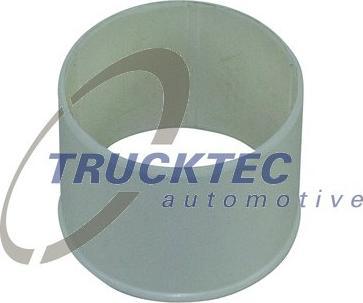 Trucktec Automotive 03.31.068 - Bukse, Grozāmass rēdze autodraugiem.lv