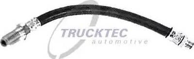 Trucktec Automotive 03.27.006 - Sajūga šļūtene autodraugiem.lv