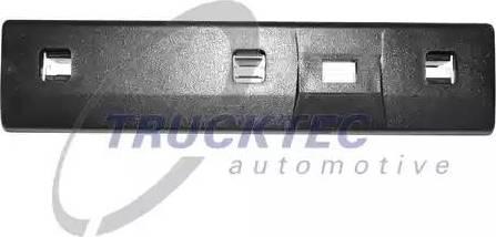Trucktec Automotive 02.53.162 - Durvju apdare autodraugiem.lv