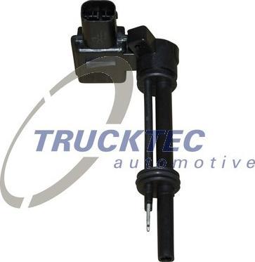 Trucktec Automotive 02.17.105 - Ūdens līmeņa devējs, Degvielas sistēma autodraugiem.lv