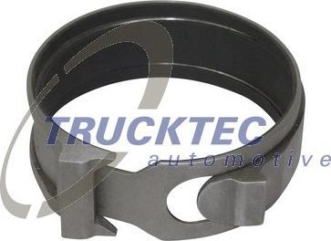 Trucktec Automotive 02.25.060 - Bremžu lenta, Automātiskā pārnesumkārba autodraugiem.lv