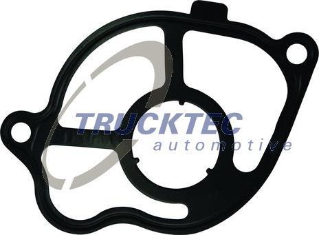 Trucktec Automotive 02.21.009 - Blīve, Vakuumsūknis autodraugiem.lv