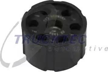 Trucktec Automotive 07.23.124 - Izspiedējgultnis autodraugiem.lv