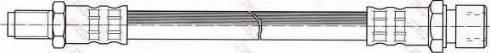 TRW PHB184 - Sajūga šļūtene autodraugiem.lv