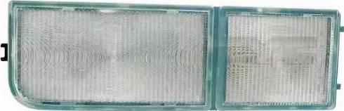 TYC 12-5083-01-2 - Apdare, Miglas lukturis autodraugiem.lv