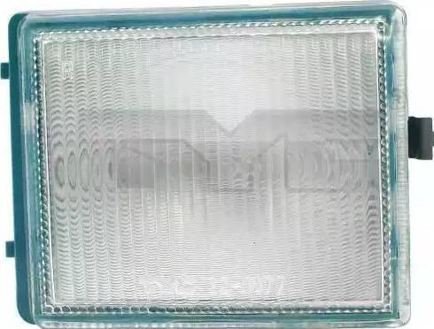 TYC 12-5077-01-2 - Apdare, Miglas lukturis autodraugiem.lv