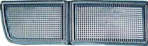 TYC 12-1601-01-6 - Apdare, Miglas lukturis autodraugiem.lv