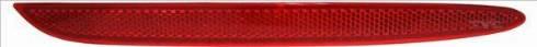TYC 17-5761-00-9 - Atstarotājs autodraugiem.lv