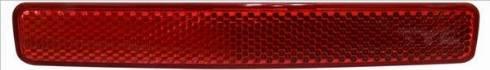 TYC 17-0873-00-2 - Atstarotājs autodraugiem.lv
