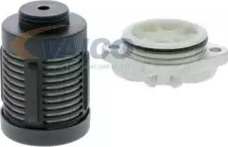 VAICO V95-0373 - Hidrauliskais filtrs, Haldex sajūgs autodraugiem.lv