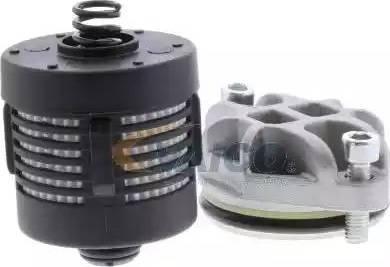 VAICO V95-0372 - Hidrauliskais filtrs, Haldex sajūgs autodraugiem.lv