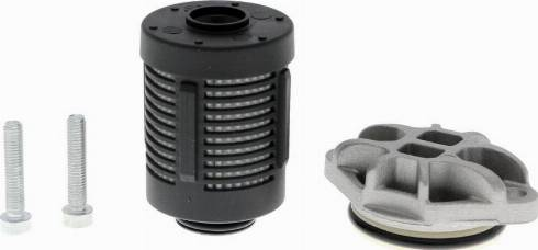 VAICO V48-0263 - Hidrauliskais filtrs, Haldex sajūgs autodraugiem.lv