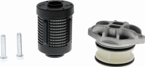 VAICO V10-5000 - Hidrauliskais filtrs, Haldex sajūgs autodraugiem.lv