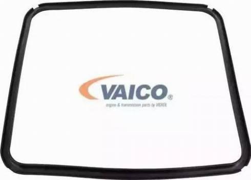 VAICO V10-0461 - Blīve, Eļļas vācele-Autom. pārnesumkārba autodraugiem.lv