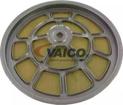 Vaico V10-0380 - Hidrofiltrs, Automātiskā pārnesumkārba autodraugiem.lv