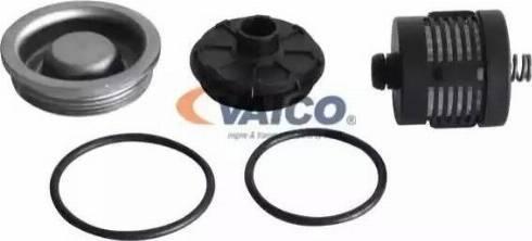 VAICO V10-2686 - Hidrauliskais filtrs, Haldex sajūgs autodraugiem.lv