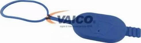 VAICO V30-1375 - Vāciņs, Ūdens rezervuārs autodraugiem.lv