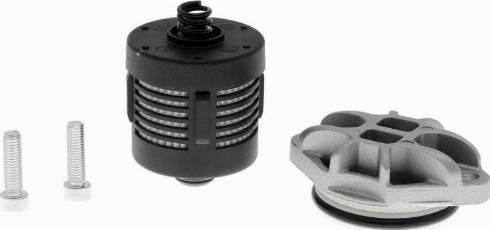 VAICO V25-1300 - Hidrauliskais filtrs, Haldex sajūgs autodraugiem.lv
