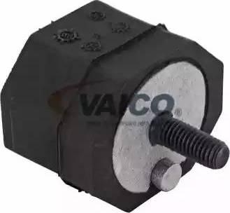 VAICO V20-1042 - Piekare, Pārnesumkārba autodraugiem.lv