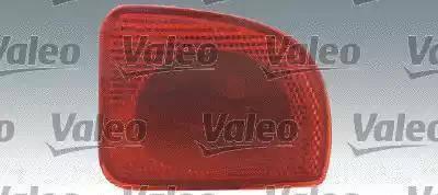 Valeo 043638 - Aizmugurējā luktura apdare autodraugiem.lv