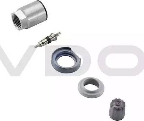 VDO S180084520A - Remkomplekts, Riteņa devējs (Riepu spiediena kontr. sistēma) autodraugiem.lv