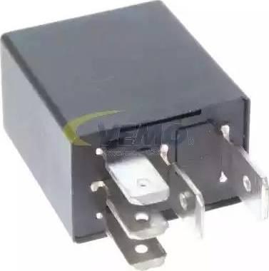 Vemo V15-71-0040 - Multifunkcionāls relejs autodraugiem.lv