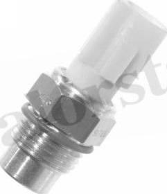 VERNET TS2861 - Hidroakumulators, Bremžu sistēma autodraugiem.lv