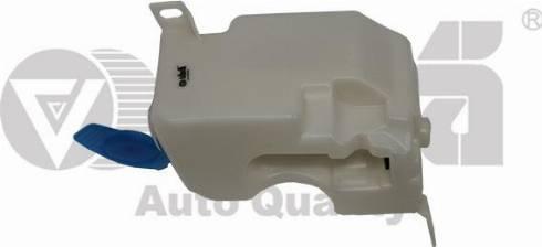 Vika 99550105101 - Ūdens rezervuārs, Stiklu tīrīšanas sistēma autodraugiem.lv