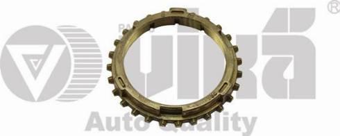 Vika 33110026301 - Sinhronizatora gredzens, Mehāniskā pārnesumkārba autodraugiem.lv