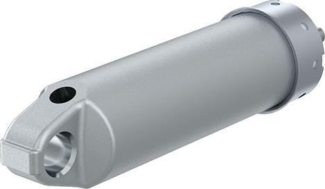 Wabco 421 411 316 0 - Darba cilindrs autodraugiem.lv