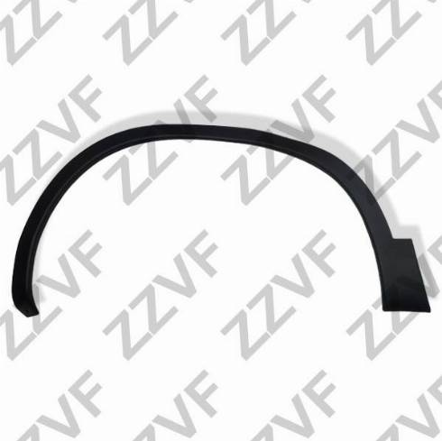 ZZVF QX-NS-XK-011L - Paplašināšana, Spārns autodraugiem.lv